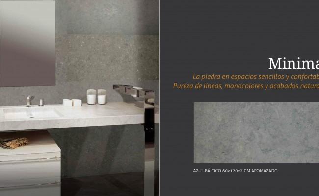 catalogo_molduras (12)