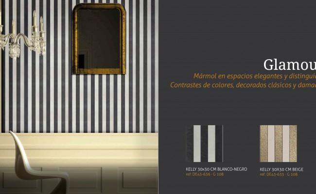 catalogo_molduras (8)