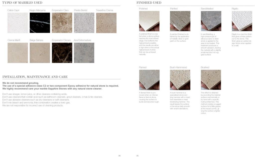 http://moldurasdemarmol.com/wp-content/uploads/2016/04/sapphire-stones-1-18-1024x632.jpg