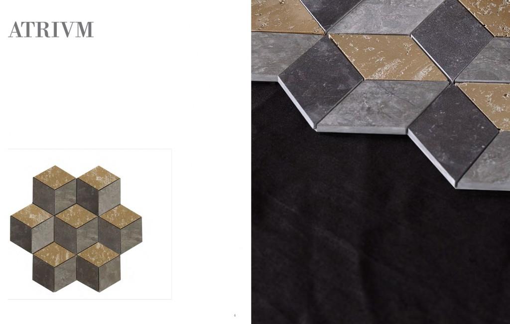 http://moldurasdemarmol.com/wp-content/uploads/2016/04/sapphire-stones-1-3-1024x650.jpg