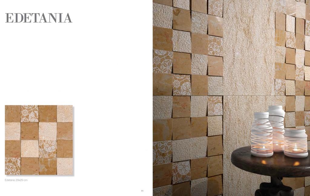 http://moldurasdemarmol.com/wp-content/uploads/2016/04/sapphire-stones-1-8-1024x650.jpg